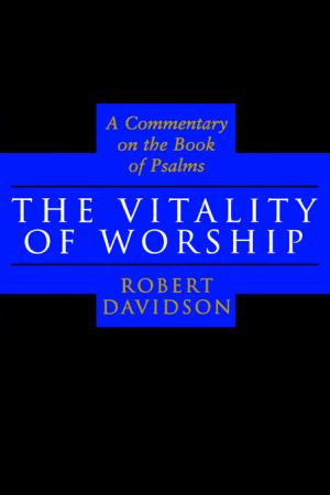 Vitality Of Worship