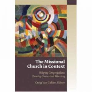 Missional Church in Context