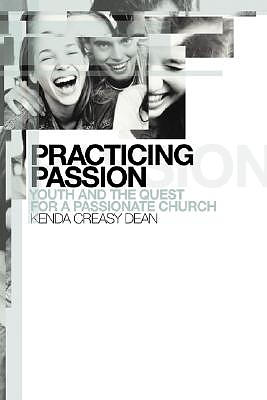 Practicing Passion