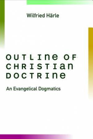 Outline of Christian Doctrine