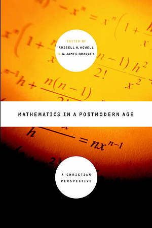 Mathematics in a Postmodern Age