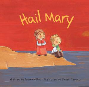 Hail Mary Hb