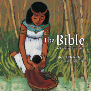 The Bible for Young Readers