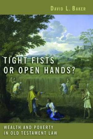 Tight Fists or Open Hands?: