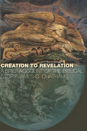 Creation To Revelation Pb