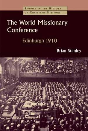 The World Missionary Conference