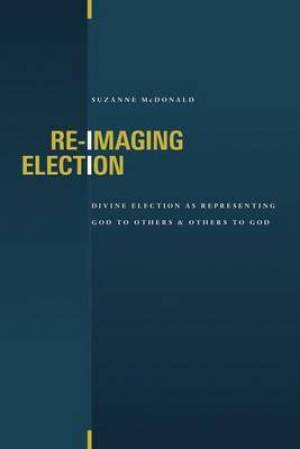 Re-imaging Election