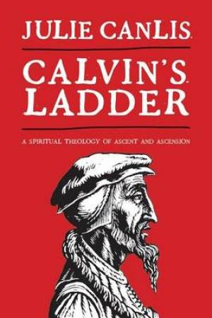 Calvin's Ladder