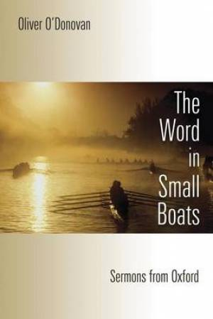 Word in Small Boats