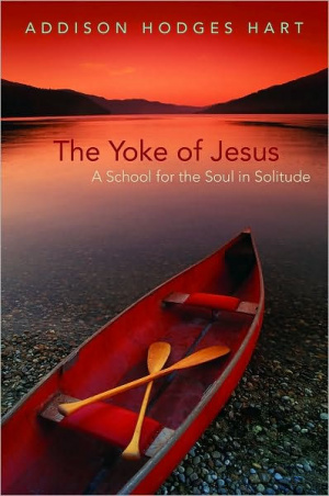 The Yoke of Jesus