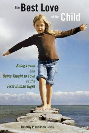 Best Love Of The Child The Pb