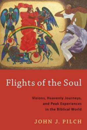 Flights Of The Soul Pb