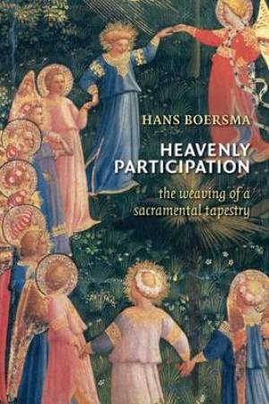Heavenly Participation