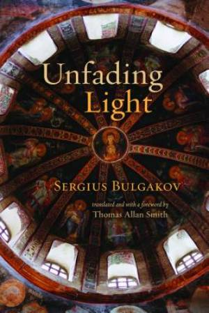Unfading Light