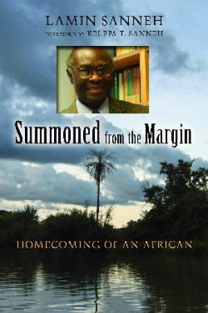 Summoned from the Margin