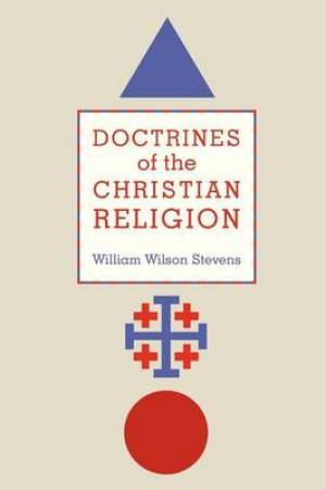 Doctrines of the Christian Religion
