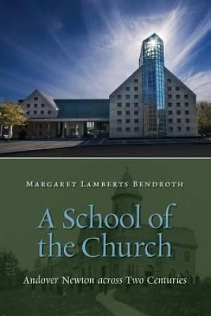 A School of the Church