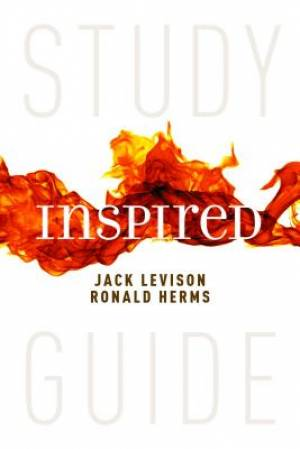 Study Guide for Inspired