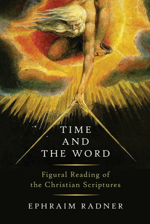 Time and the Word