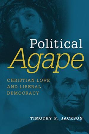 Political Agape