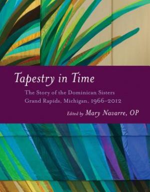 Tapestry in Time