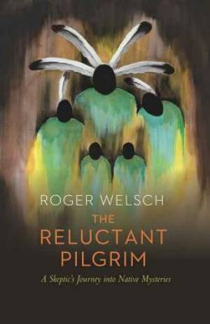 The Reluctant Pilgrim