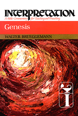 Genesis : Interpretation Commentary for Teaching and Preaching