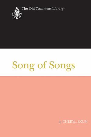 Song of Songs : Interpretation commentary