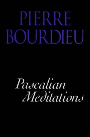 Meditations Pascaliennes