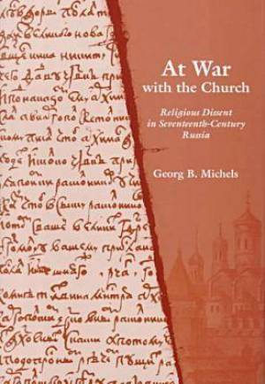 At War with the Church