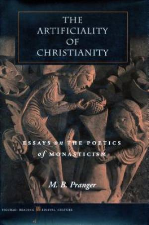 The Artificiality of Christianity