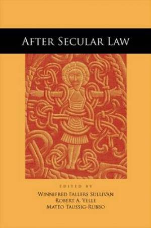 A After Secular Law
