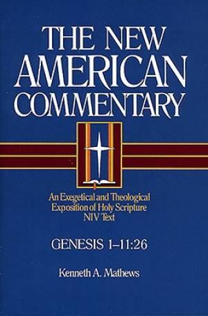 Genesis 1-11:26
