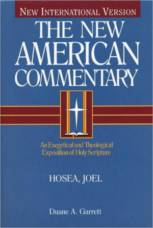 Nac Vol 19a Hosea Joel