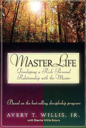 Masterlife