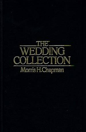 The Wedding Collection - Wedding Ceremonies