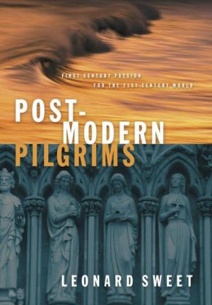 Postmodern Pilgrims