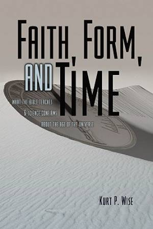 Faith, Form, and Time