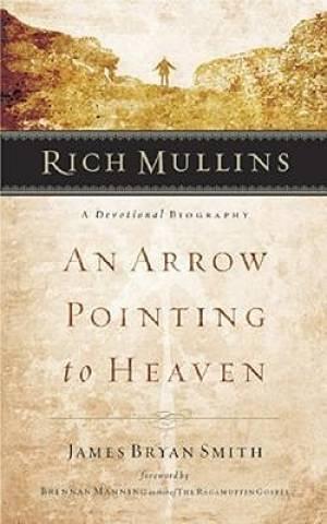 Rich Mullins Pb