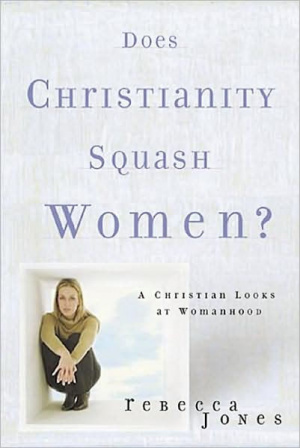 Does Christianity Squash Women