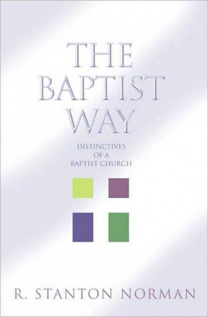 Baptist Way The