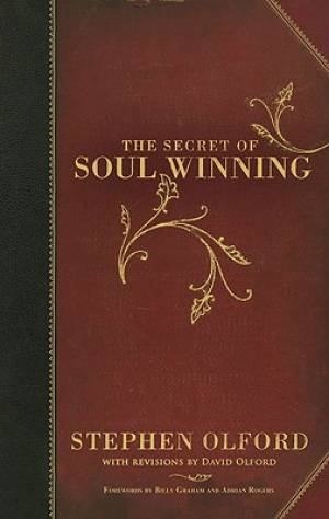 Secret Of Soul Winning The