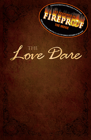 The Love Dare - The Movie Edition