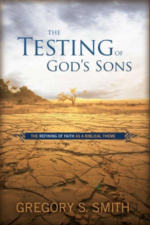 Testing Of Gods Sons The Hb