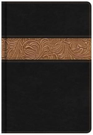 NKJV Reader's Bible