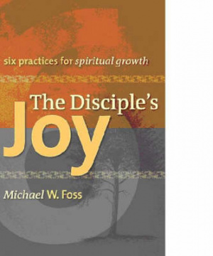 Disciple's Joy