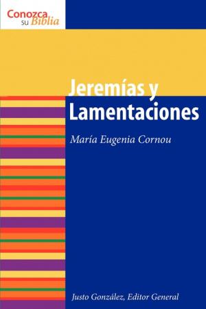 Jeremias y Lamentaciones