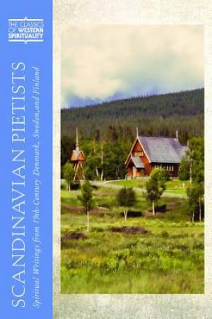 Scandinavian Pietists