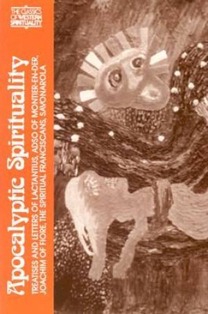 Apocalyptic Spirituality