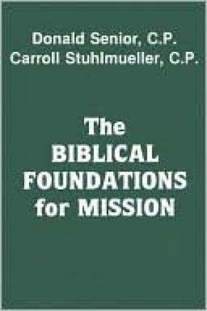 Biblical Meditations